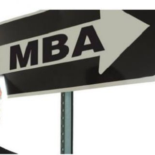 读工商管理在职研究生怎样可以获得双证?