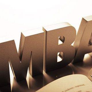 MBA英语复习攻略